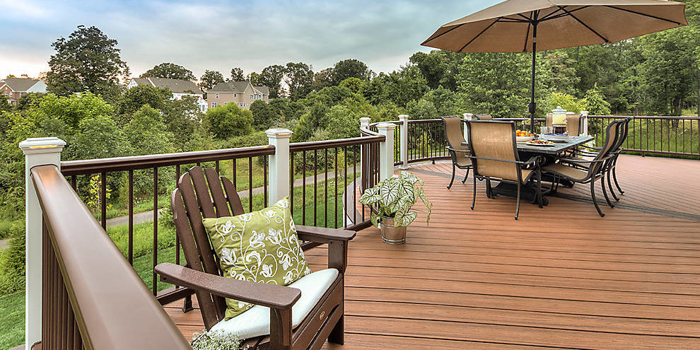trex-transcend-railing-decking-tiki-pritchett-dining